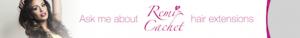 Remi Cachet Web Full Banner v1 468x60