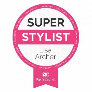 SUPERSTYLIST2