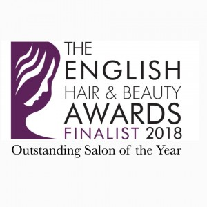 english hair and beauty awards image 2