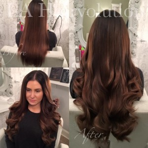 Micro hair extensions belfast modern hairstyles in the us photo blog micro hair extensions belfast pmusecretfo Images