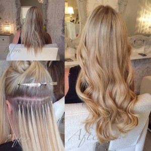How much does it cost for tape in hair extensions indian remy hair how much does it cost for tape in hair extensions 115 pmusecretfo Choice Image