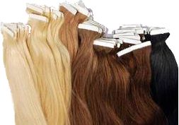 Tape In Hair Extensions Lifespan Trendy Hairstyles In The USA